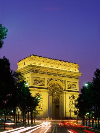 https://imgc.allpostersimages.com/img/posters/arc-de-triomphe-night-view-paris-france_u-L-P362XK0.jpg?p=0