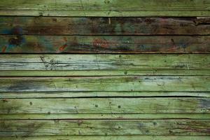 Wood Background by Arcady31