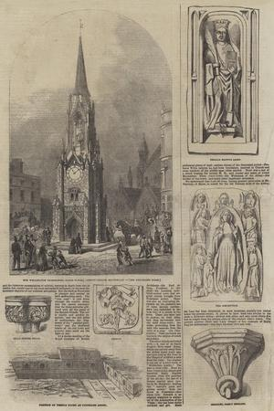 https://imgc.allpostersimages.com/img/posters/archaeological-discoveries-at-fountains-abbey_u-L-PVWDIP0.jpg?p=0