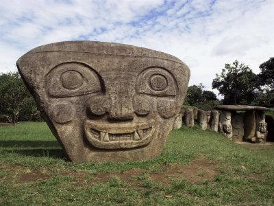 https://imgc.allpostersimages.com/img/posters/archaeological-park-san-agustine-unesco-world-heritage-site-colombia-south-america_u-L-P1T8XY0.jpg?p=0