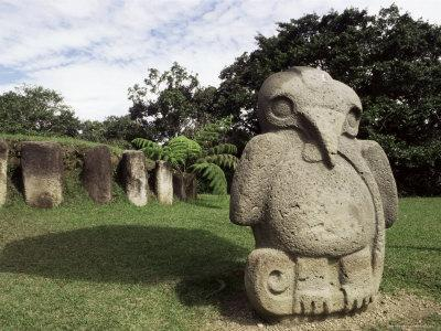 https://imgc.allpostersimages.com/img/posters/archaeological-park-san-agustine-unesco-world-heritage-site-colombia-south-america_u-L-P1T8Z10.jpg?p=0