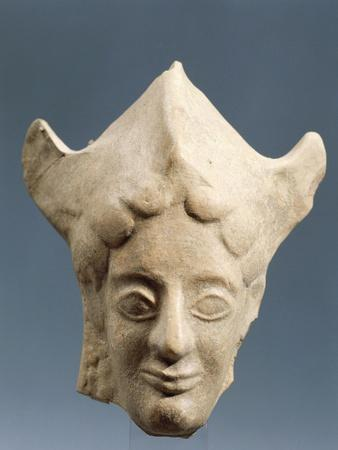 https://imgc.allpostersimages.com/img/posters/archaic-head-of-athena-wearing-helmet-sculpture-from-siris-basilicata-italy_u-L-POPPE40.jpg?p=0