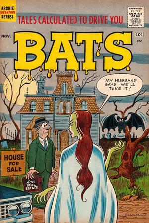 https://imgc.allpostersimages.com/img/posters/archie-comics-retro-bats-comic-book-cover-aged_u-L-PXIXH50.jpg?p=0