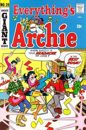 https://imgc.allpostersimages.com/img/posters/archie-comics-retro-everything-s-archie-comic-book-cover-no-20-aged_u-L-Q19EBPR0.jpg?p=0