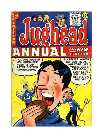 https://imgc.allpostersimages.com/img/posters/archie-comics-retro-jughead-annual-comic-book-cover-no-3-aged_u-L-PXIVI00.jpg?p=0