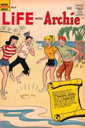 https://imgc.allpostersimages.com/img/posters/archie-comics-retro-life-with-archie-comic-book-cover-no-3-aged_u-L-PGY0NN0.jpg?p=0