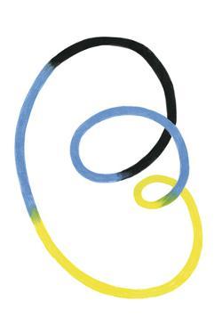 Cirkel by Archie Stone
