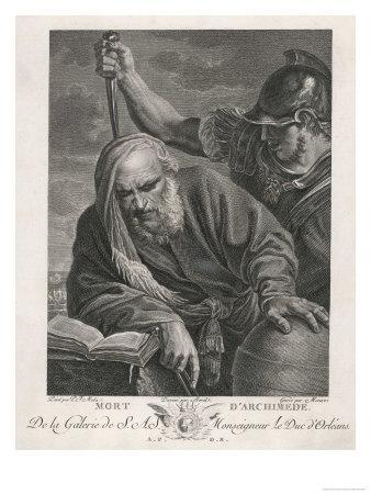https://imgc.allpostersimages.com/img/posters/archimedes-greek-mathematician-and-inventor_u-L-OW7PD0.jpg?p=0