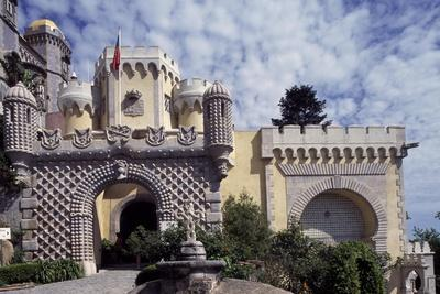 https://imgc.allpostersimages.com/img/posters/architectural-detail-from-pena-national-palace_u-L-PPQHR90.jpg?p=0