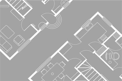 https://imgc.allpostersimages.com/img/posters/architectural-drawing_u-L-POEUQB0.jpg?p=0