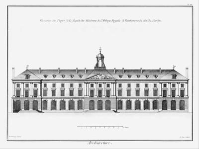 https://imgc.allpostersimages.com/img/posters/architectural-elevation-ii_u-L-Q1BOYW30.jpg?p=0