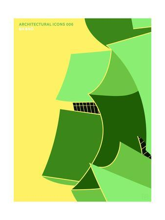 https://imgc.allpostersimages.com/img/posters/architectural-icons-6_u-L-Q1BMWBO0.jpg?p=0
