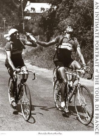 https://imgc.allpostersimages.com/img/posters/archrivals-gino-bartali-and-fausto-coppi_u-L-F2W44F0.jpg?p=0