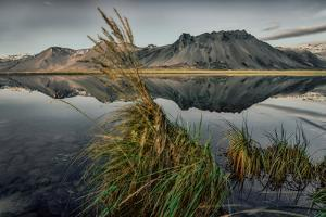 Beautiful Landscape, Snaefellsnes Peninsula, Iceland by Arctic-Images