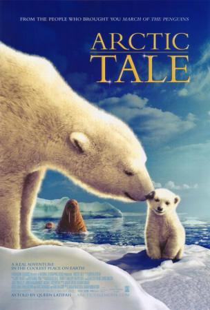 https://imgc.allpostersimages.com/img/posters/arctic-tale_u-L-F4S59Y0.jpg?artPerspective=n