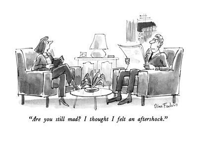 https://imgc.allpostersimages.com/img/posters/are-you-still-mad-i-thought-i-felt-an-aftershock-new-yorker-cartoon_u-L-PGT6I00.jpg?artPerspective=n