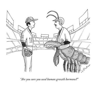 https://imgc.allpostersimages.com/img/posters/are-you-sure-you-used-human-growth-hormone-new-yorker-cartoon_u-L-PGR22K0.jpg?artPerspective=n