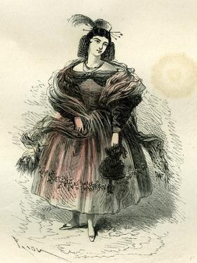 Arequipa 1869