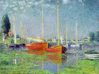 https://imgc.allpostersimages.com/img/posters/argenteuil-circa-1872-5_u-L-ONN430.jpg?artPerspective=n