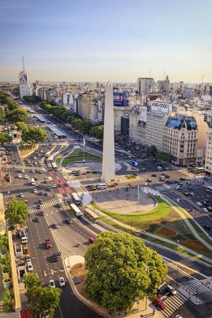 https://imgc.allpostersimages.com/img/posters/argentina-buenos-aires-avenida-9-de-julio-and-obelisk_u-L-PXTEKN0.jpg?p=0