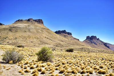 https://imgc.allpostersimages.com/img/posters/argentina-santa-cruz-alero-charcamata-cave-paintings-site-and-surroundings_u-L-Q1H22QR0.jpg?artPerspective=n