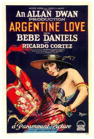 https://imgc.allpostersimages.com/img/posters/argentine-love_u-L-F4SATF0.jpg?artPerspective=n