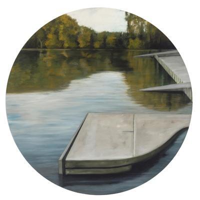 Olentangy River II, 2005