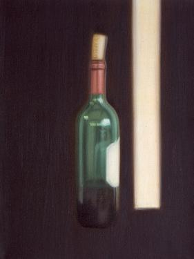 Seven Attempts against Tiredness, 6 of 8, 1998-99 by Aris Kalaizis