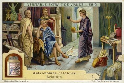 https://imgc.allpostersimages.com/img/posters/aristotle-ancient-greek-philosopher-and-scientist_u-L-PPT7SV0.jpg?artPerspective=n