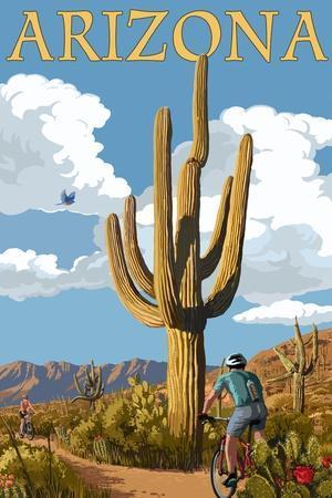 https://imgc.allpostersimages.com/img/posters/arizona-bicycling-scene_u-L-Q1GQOKO0.jpg?p=0