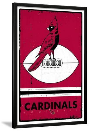 Arizona Cardinals - Retro Logo 2015