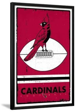 Arizona Cardinals - Retro Logo 2015
