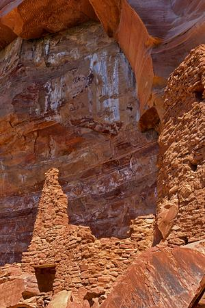 https://imgc.allpostersimages.com/img/posters/arizona-coconino-national-forest-palatki-heritage-site-cliff-dwelling-ruin_u-L-Q1D093S0.jpg?p=0