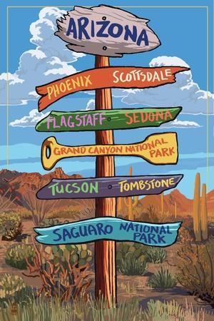 https://imgc.allpostersimages.com/img/posters/arizona-destination-signpost_u-L-Q1GQLU90.jpg?p=0