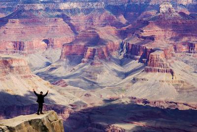 https://imgc.allpostersimages.com/img/posters/arizona-grand-canyon-national-park-south-rim-mather-point_u-L-Q1D08GF0.jpg?p=0