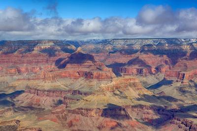 https://imgc.allpostersimages.com/img/posters/arizona-grand-canyon-national-park-south-rim-mather-point_u-L-Q1D0F7C0.jpg?p=0