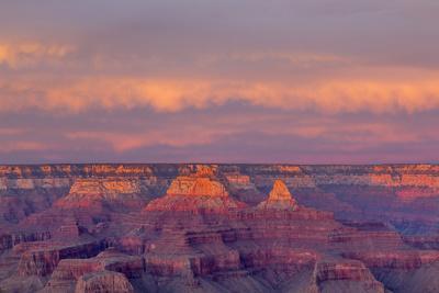 https://imgc.allpostersimages.com/img/posters/arizona-grand-canyon-national-park-south-rim-sunset_u-L-Q1D0FBK0.jpg?p=0