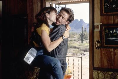 https://imgc.allpostersimages.com/img/posters/arizona-junior-raising-arizona-by-joel-coen-and-ethan-coen-with-holly-hunter-and-nicolas-cage-1987_u-L-Q1C2P8N0.jpg?artPerspective=n