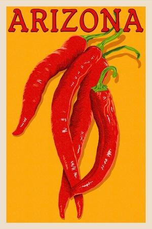 https://imgc.allpostersimages.com/img/posters/arizona-red-chili-letterpress_u-L-Q1GQOKJ0.jpg?p=0