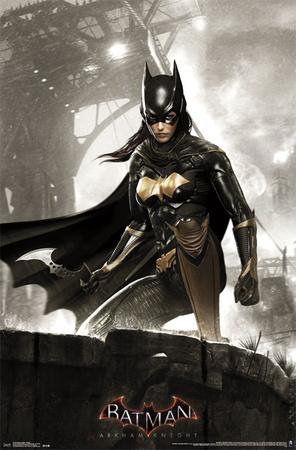 https://imgc.allpostersimages.com/img/posters/arkham-knight-batgirl_u-L-F86EGP0.jpg?p=0