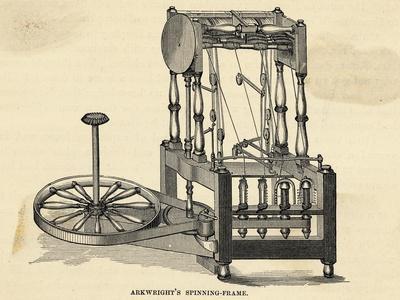 https://imgc.allpostersimages.com/img/posters/arkwright-s-spinning-frame_u-L-PRHSL80.jpg?artPerspective=n