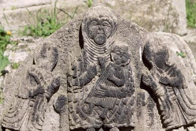 https://imgc.allpostersimages.com/img/posters/armenia-dilizan-region-relief-from-haghartsin_u-L-PPR1HW0.jpg?p=0