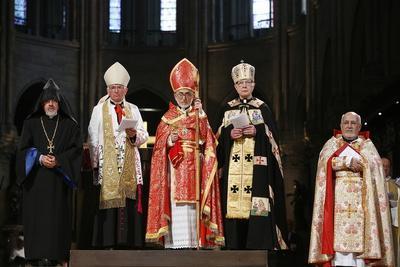 https://imgc.allpostersimages.com/img/posters/armenian-catholic-celebration-in-paris-cathedral-france_u-L-Q1GYHEU0.jpg?artPerspective=n