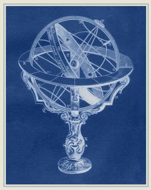 Armillary Sphere II