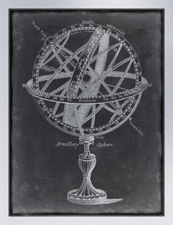 https://imgc.allpostersimages.com/img/posters/armillary-sphere-on-charcoal-i_u-L-F8FB6Z0.jpg?artPerspective=n