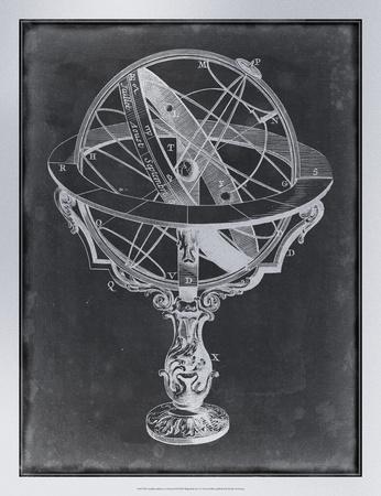 https://imgc.allpostersimages.com/img/posters/armillary-sphere-on-charcoal-ii_u-L-F8FB700.jpg?artPerspective=n