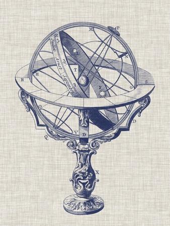 https://imgc.allpostersimages.com/img/posters/armillary-sphere-on-linen-ii_u-L-Q1APVKX0.jpg?artPerspective=n