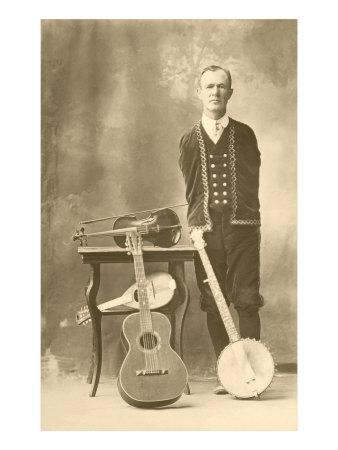 https://imgc.allpostersimages.com/img/posters/armless-man-with-stringed-instruments_u-L-P6LOEN0.jpg?p=0
