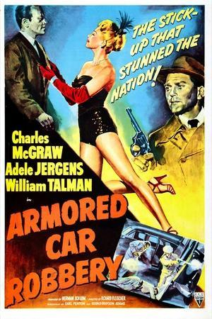 https://imgc.allpostersimages.com/img/posters/armored-car-robbery_u-L-PQB84U0.jpg?artPerspective=n