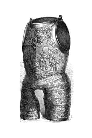 https://imgc.allpostersimages.com/img/posters/armour-of-henry-ii-of-france-16th-century-1882-188_u-L-PTIC6D0.jpg?p=0